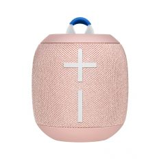 Ultimate Ears WONDERBOOM 2 - Just Peach