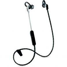 Plantronics BackBeat FIT 305 - Black
