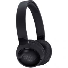 JBL T600 BT NC HP BLACK