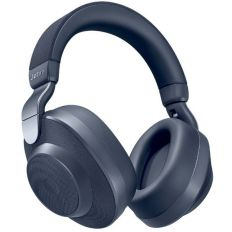 Jabra Elite 85h Wireless Noise Cancelling Headphones - Navy