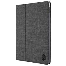STM ATLAS CASE FOR IPAD PRO 12.9IN - GREY