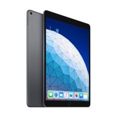 10.5-inch iPad Air Wi-Fi 256GB - Space Grey