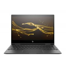 HP ENVY x360 Convertible 13-ag0014AU