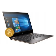 HP Spectre x360 Convertible 15-df0002TX