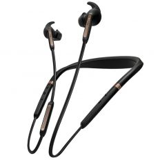 Jabra Elite 65e (Copper Black)