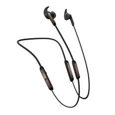 Jabra Elite 45e (Copper Black)