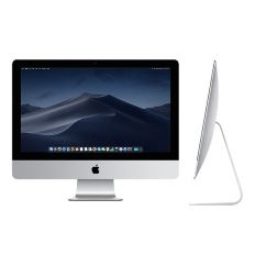 "Apple iMac 21.5"" 2.3GHz DC i5/8GB/1TB/Intel Iris Plus 640"