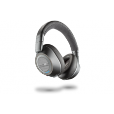 Plantronics BackBeat Pro 2 - Special Edition