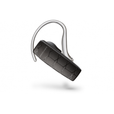Plantronics E50 Mobile Bluetooth Headset