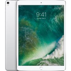 IPAD PRO 10.5-IN WI-FI 512GB SILVER