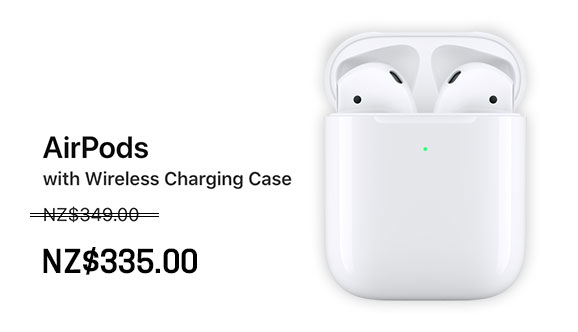 Aipods